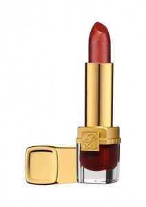 Pure Color Crystal Lipstick Estee Lauder Pure Color Crystal 1 G 212x300