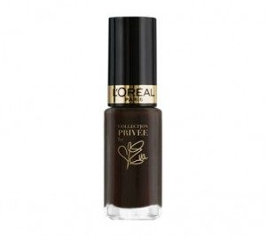 Vernis A Ongles 300x267